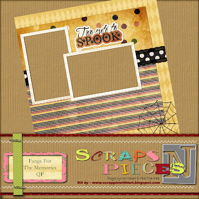 http://scrappinwithlori.blogspot.com/2009/10/sneak-peek-and-qp-freebie.html