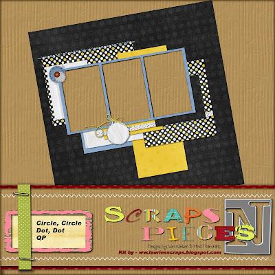 http://scrappinwithlori.blogspot.com/2009/10/circle-circle-dot-dotfreebie.html