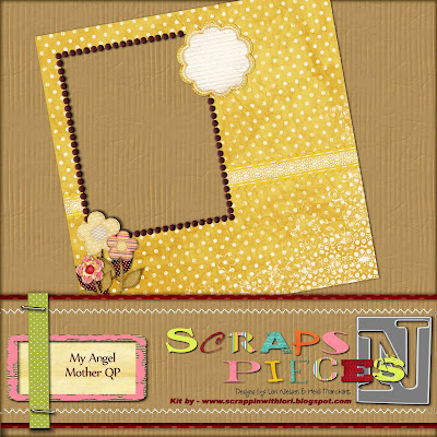 http://scrappinwithlori.blogspot.com/2009/11/my-angel-mother-qp-freebie.html