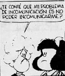 Ferdinand de Saussure: lengua y habla