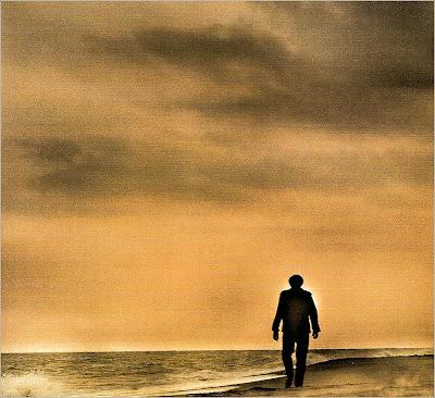 Rolando Villazón - Cielo E Mar