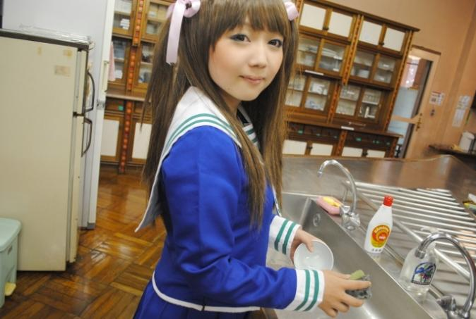 stvvk.asia/japanese-junior-idol-u12.html