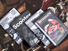 manuales en CDROM-  Slim dvd