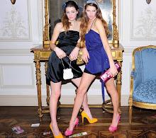 personalidad & originalidad chicas ;)