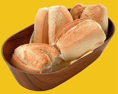 Referido al precio del pan en Cordoba