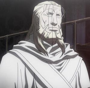 Listado de Personajes Cannons [De la serie y del Foro] 300px-Father1