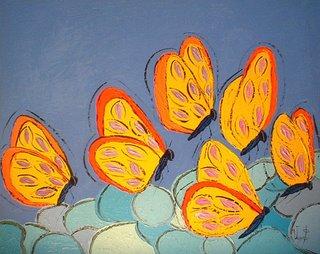 [21-mariposas.jpg]