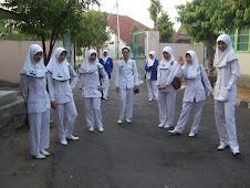 RST III.Ciremai Cirebon