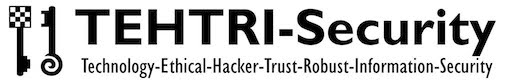 TEHTRI-Security :: Blog