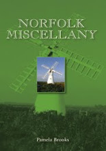 Norfolk Miscellany
