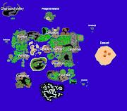 Para Ampliar basta clicar na imagem mapa mundo bãblico tarsis ninive