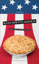 Lezioni di Cucina Americana