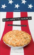 Lezioni di Cucina Americana