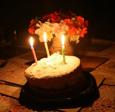 AruN birthday 26th dec B'day%2Bcake