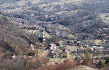Dealurile Ocoliselului