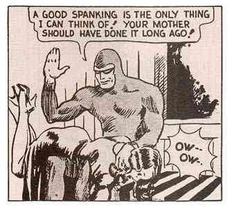[Image: spanking-phantom.jpg]