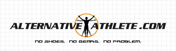AlternativeAthlete.com