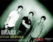 Sitha Addara - Brass