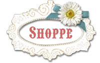 Digital Shoppe Link