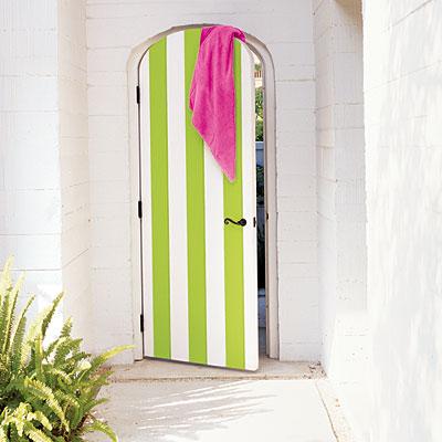 porta+listrada.jpg (400×400)