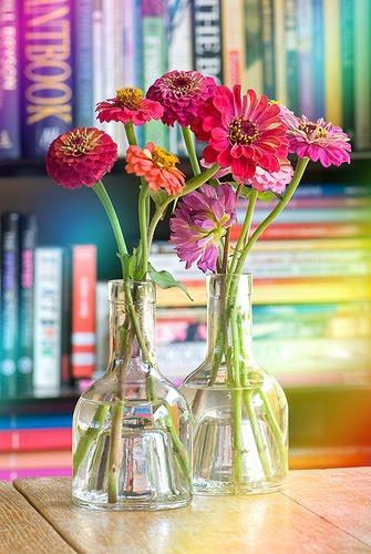 http://4.bp.blogspot.com/_JmGlMiGPeHU/TJVMxyrViaI/AAAAAAAADIs/KbetcLDt4kE/s1600/flores%2Bvasos.jpg