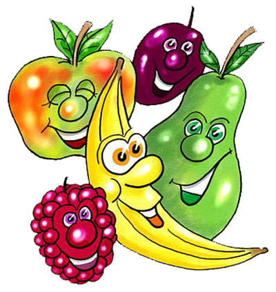 funny fruit. bad jokes that are funny. of