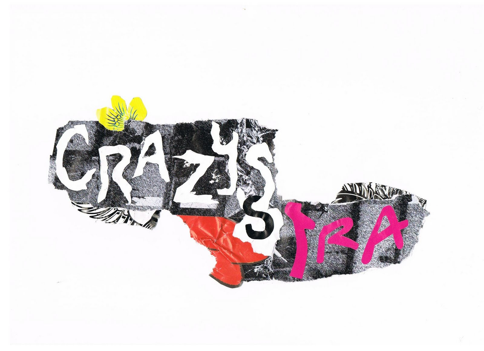 crazysstra