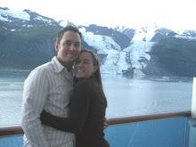 Alaska Cruise!