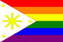 Pinoy Gay Pride
