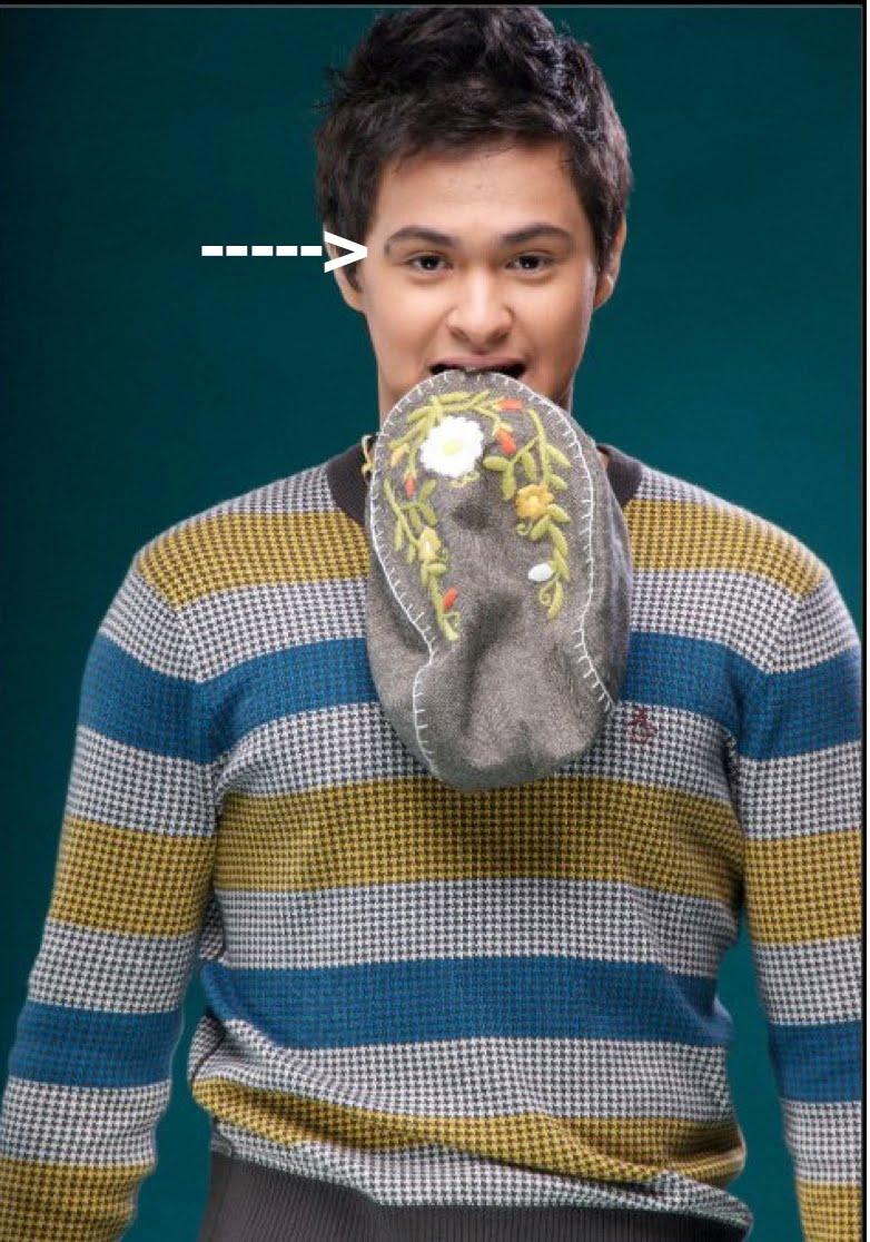 8 bahagi ng pahayagan - The Q&A wiki in Tagalog