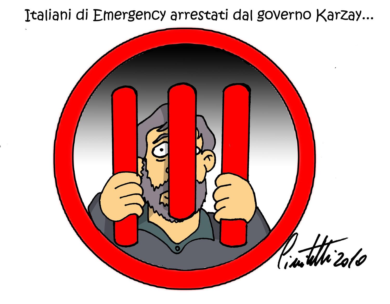 http://4.bp.blogspot.com/_Jmp-GLwrLzA/S8HX4pMmAwI/AAAAAAAAA8M/Ioxq38rDTgg/s1600/emergency.jpg