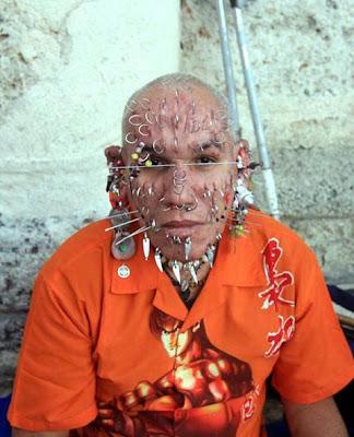 www.blogbelajarpintar.blogspot.com