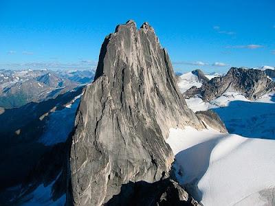 bukit batu