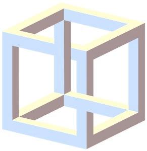 [Image: 20+Awesome+Optical+Illusions+9.jpg]
