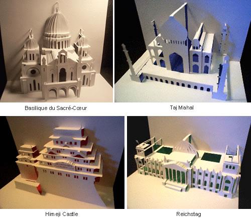 http://4.bp.blogspot.com/_JmpkIMgnzIE/SyKQgtLZp6I/AAAAAAAAjDM/hxb8aSsnS_E/s400/Creative_Paper_Arts_of_Architecture_5.jpg