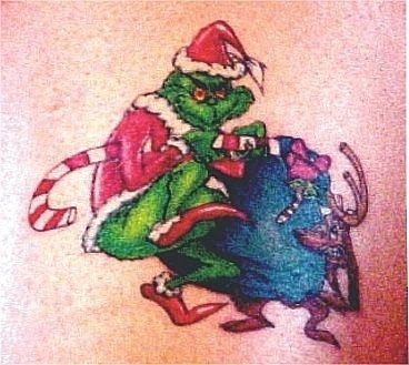 love tattoos on back miami ink tattoo sleeve. Stelios - Eternal Tattoos