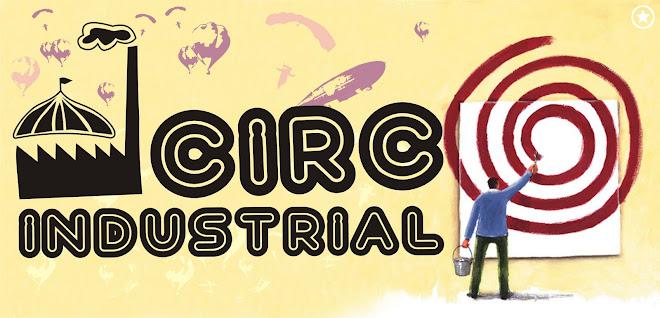 Circo Industrial