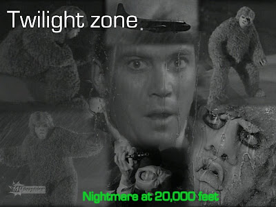 desktop wallpaper twilight. The Twilight Zone quot;Nightmare