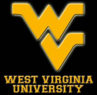 http://4.bp.blogspot.com/_Jmv4oU5K4LM/SjYD2H0_cCI/AAAAAAAAAW8/ki0QV-HXHik/s400/west_virginia_university.jpg