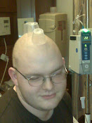 Medicine Cup Mohawk