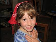 Natalie (Hula)