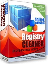 product registry cleaner