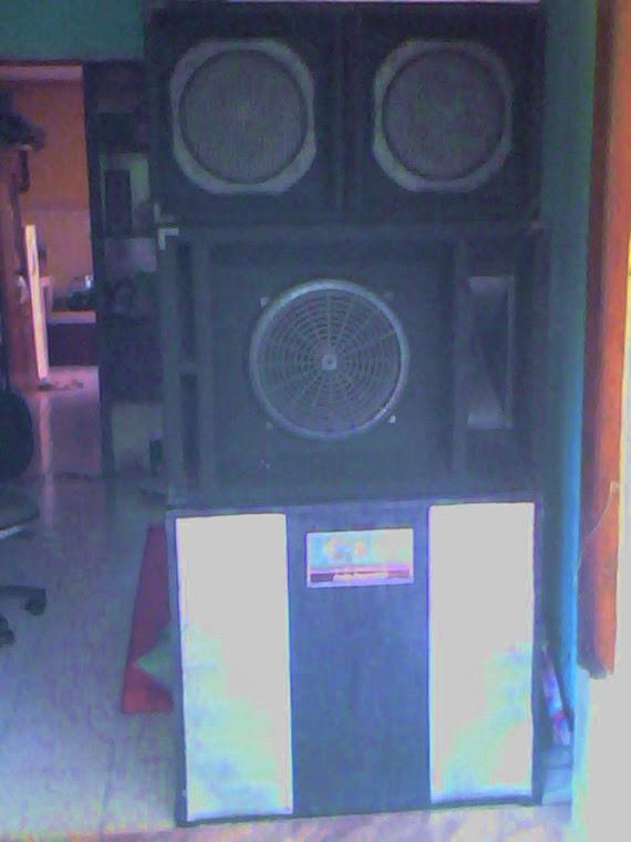 speaker2-uji  test