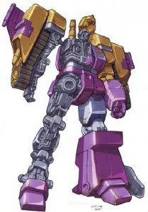 Class 2 Transformer