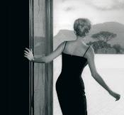 """"""" La moda va e viene, ma lo stile è per sempre"""" Yves Saint-Laurent"""