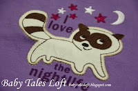 http://4.bp.blogspot.com/_JnN_LSlJIiQ/TH5hxXBuPiI/AAAAAAAABBc/vxgq1_2LAO4/s1600/BabyGap_Ilovethenightlife_03.jpg