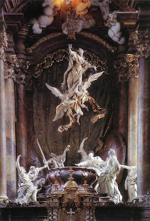 Assumption Bernini