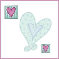 Hearts ecg