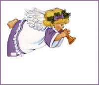 Angel Trumpet ecg
