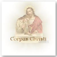 Corpus Christi ecg